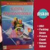 Statistika Penelitian Pendidikan - Rostina Sundayana Limited
