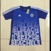 Jersey Chelsea PREMATCH | Grade Ori