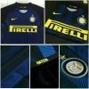 Jersey Inter Milan HOME | Grade Ori | 2016/2017