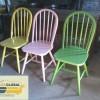 kursi makan american (meja makan,furniture,sofa,kursi tamu, nakas )