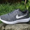 Nike Lunar Epic size 39-44