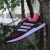 Adidas flyknite size 36-40
