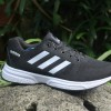 Adidas Climacool Boost size 39-44