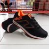 Sepatu sport/Sepatu adidas/Adidas neo/Adidas/Sepatu pria/Sepatu casual