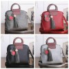 Fashion Micky 6339