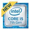 Intel Core i5-7600 (3.5 Ghz) Kabylake 1151