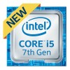 Intel Core i5-7500 (3.4 Ghz) Kabylake 1151