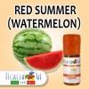 FLAVOR ART 30ml - RED SUMMER (WATERMELON)