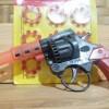 generasi 90 an pistol doblis dompis