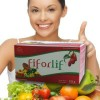FIFORLIF Ampuh Atasi Perut Buncit / Turunkan Berat Badan