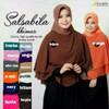 DISKON KEREN Hijab / Jilbab Khimar Salsabila