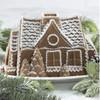 Cetakan Kue / Puding BIG HOUSE