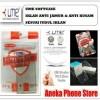 Softcase Samsung J5 PRIME ORIGINAL PRODUCT UME