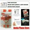 Softcase LG K8 ORIGINAL PRODUCT UME