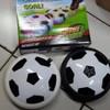 Mainan Anak Bola Udara Bola Kaki PLAY LIKE A PRO-BALL AIR 3221