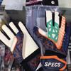 Sarung tangan kiper specs optimus original 100^