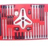 Bolt Puller Set Wipro W8601