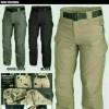 Celana Pria Tactical / Celana Panjang Pria Outdoor / Cargo / PDL
