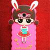 SWEET GIRL CASE XIAOMI REDMI 3/3S/3 PRO