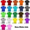 Polo Shirt/ Kaos Kerah/T Shirt Polo/Kaos Polo Hijau Fuji