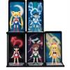 TAMASHII BUDDIES Sailor Mercury (Sailor Moon)