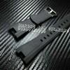 STRAP WATCH / TALI JAM TANGAN CASIO EDIFACE EF 305 BONUS PEN STRAP