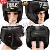 Everlast Everfresh Head Gear /Boxing / Muaythai / MMA / etc