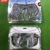 Kacamata Diving Snorkeling Kaca Sambung Murah Mantap