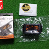 Musedo T-27 Portable All need Tuner Original