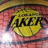 Basket Spalding NBA Indoor/Outdoor
