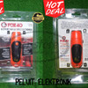 Peluit elektronik / Electronic whistle FOX 40