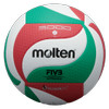Bola Volley /Bola Voli / Bola Volly MOLTEN - V5 M5000 (Original)