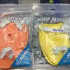 Hand paddle / Paddle Renang Tunas Original