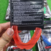 Gum Shield / Gumshield / Gamsil / Pelindung Gigi Adidas