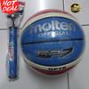 Bola Basket Molten GP7 Kulit PU Spesial + Pompa Murah!