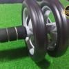 Wheel Exercise Siken Original