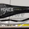 Raket Yonex Senar Arcsaber 7