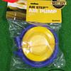 Pompa Injak Air Pump / Step Bestway multi fungsi