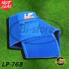LP Support Adjustable Ankle LP 768 / Ankle Support