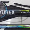 Raket Yonex Senar Arcsaber Flash Boost
