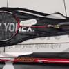 Raket Yonex Senar Nanospeed 7000 Merah