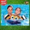 Pelampung belajar renang anak Swim Start Trainer #32112