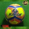 Bola Futsal Kansa Panel Press New Model Premier league 2016