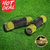 Kettler Dumbell Aerobic Green (1kg/pair) / Dumbel aerobik 1kg kettler