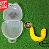 Gum shield / Gumshield / Gamsil / Pelindung gigi Uniker