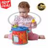 Musical Sorter Taf Toys (10865) Mainan Edukasi Anak
