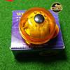 Powerball wristball massage dengan magnet di pegangan