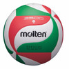Bola Volley / Bola Voli / Bola Volly MOLTEN - V5 M3500 (Original)
