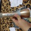 Tuxun K068 Karaoke portable with echo Barang Mantap