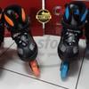 Sepatu Roda Cougar Power Line Barang Mantap Dus